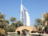 Dubai-Burj-Al-Arab-Heideker-Reisen-AVH