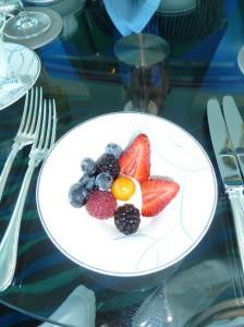 Burj-Al-Arab-Hotel-Afternoon-Tea_Beeren_Heideker_Reisen
