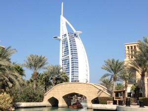 Dubai-Burj-Al-Arab-Hotel-Heideker-Reisen-AVH-30