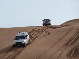 Oman-Rundreise-Wuestenfahrt-Heideker-Reisen-RH-5