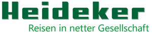 Heideker-Reiseblog