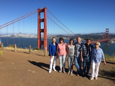 USA-San-Francisco-Golden-Gate-Bridge