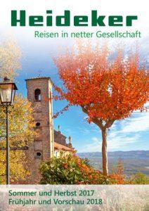Heideker-Reisekatalog_17_18_Herbst_Fruehjahr